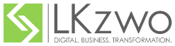 LKzwo | Digital. Business. Transformation.